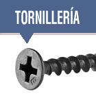catalogo_tornilleria