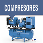 catalogo_compresores