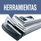 catalogos_herramientas