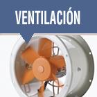 catalogos_ventilacion