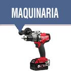 catalogos_maquinaria