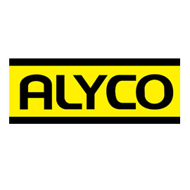 catalogos_alyco_2018