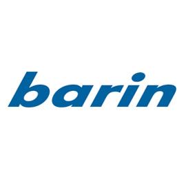catalogo_barin_2019