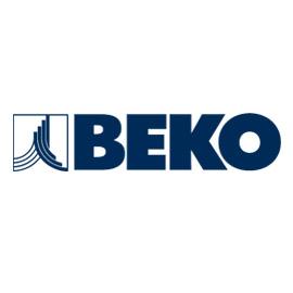 catalogo_beko_2019