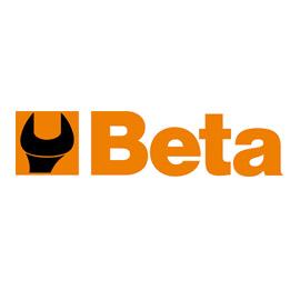 catalogo_beta_2019
