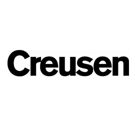 catalogos_creusen_2019