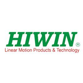 catalogos_hiwin_2019