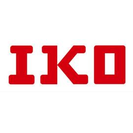 catalogos_iko_2019