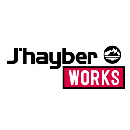 catalogos_jhayber_works_2019