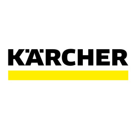 catalogos_karcher_2019