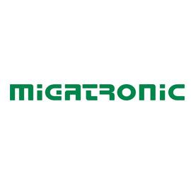 catalogos_migatronic_2019