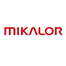 catalogos_mikalor_2019