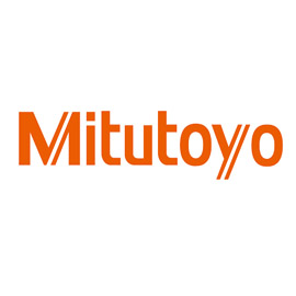 catalogos_mitutoyo_2019
