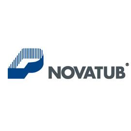 catalogos_novatub_2019