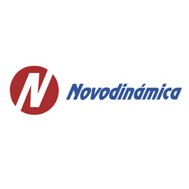 catalogos_nodinamica_2019