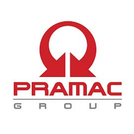 catalogos_pramac_2019