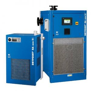 secador-frigorifico-ferreteria-intec