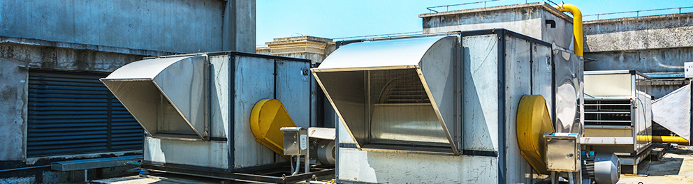 ventilación_industrial