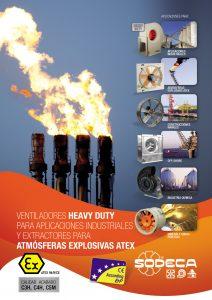 normativa_atex_extractores