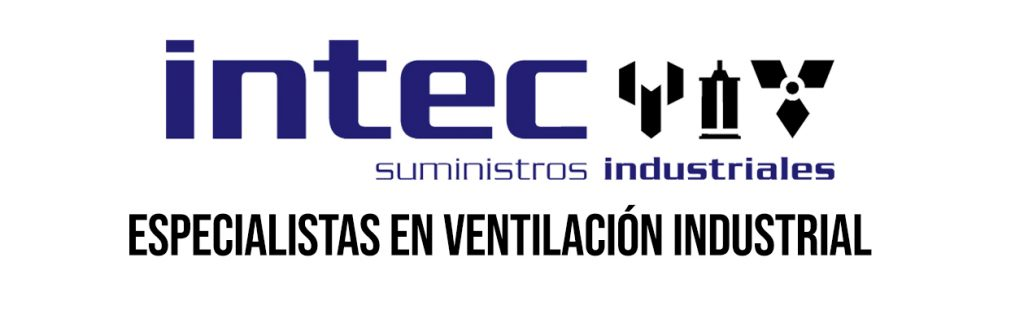 especialistas-ventilacion-industrial-ferreteria-intec