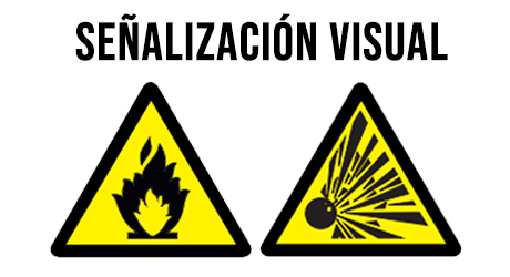 medidas-señalizacion-visual-intec