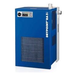 secador-frigorífico-drypoint-bekjo