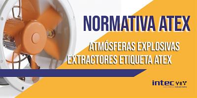extractores-atex-suministros-intec