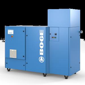 boge-compresor-suministros-intec