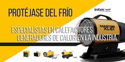 calefactores-industriales-intec-ferreteria