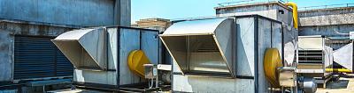 ventilacion-industrial-normativa-suministros-intec