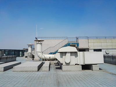 diseño-sistema-ventilacion-intec