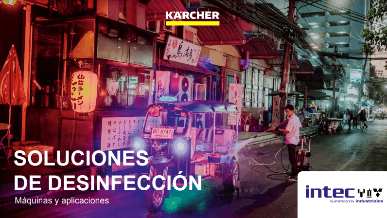banner-karcher-soluciones-desinfeccion