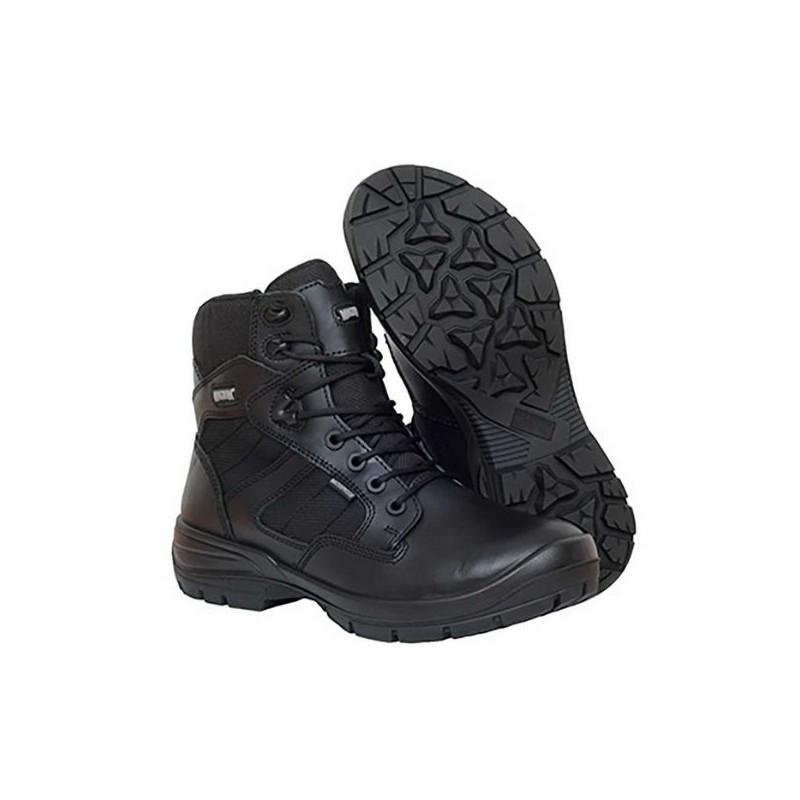 bota fox 6 calzado de seguridad intec