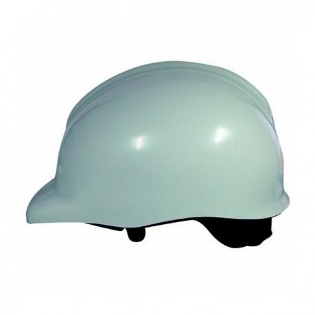 Casco de Seguridad Blanco CT 1