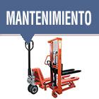 catalogos_mantenimiento