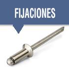 catalogo_fijaciones