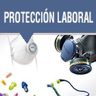 catalogo_proteccion_laboral