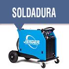 catalogo_soldadura