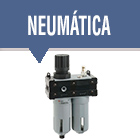 catalogo_neumatica