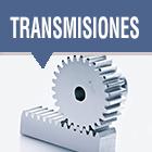 catalogo_transmisiones