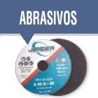 catalogos_abrasivos