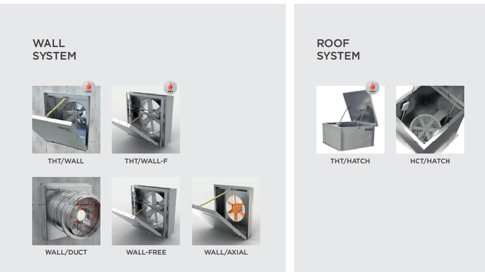 banner_ventiladores_roof_system_wall_system