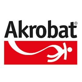 catalogos_akrobat_arneses_cinturones_2019