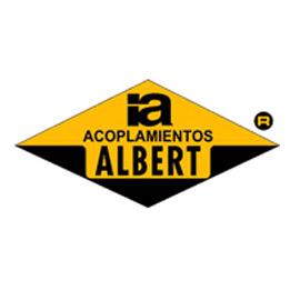 catalogo_acoplamientos_albert_2018