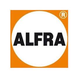 catalogo_alfra_2018