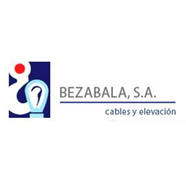 catalogo_bezabala_2019