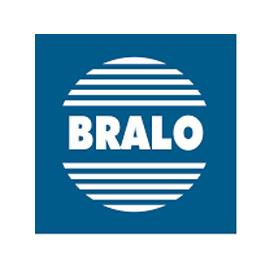 catalogos_bralo_2019