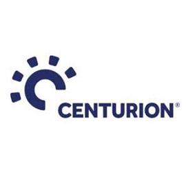 catalogos_centurion_2019