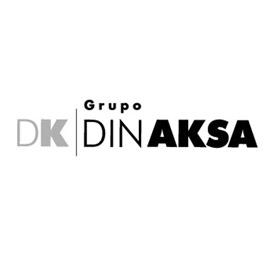 catalogos_dinaksa_2019 width=