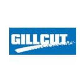 catalogos_gillcut_2019
